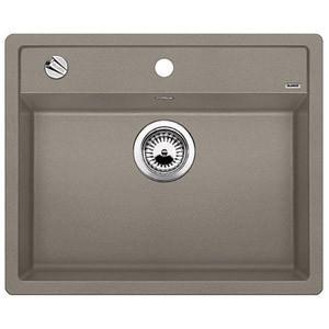 Кухонная мойка Blanco Dalago 6 - серый беж (517320)