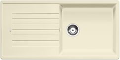 Кухонная мойка Blanco Zia XL 6 S - жасмин (517572)