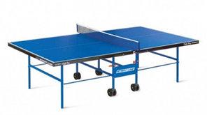 Стол теннисный стол Start Line Club Pro с сеткой
