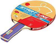 Теннисная ракетка START LINE Level 200
