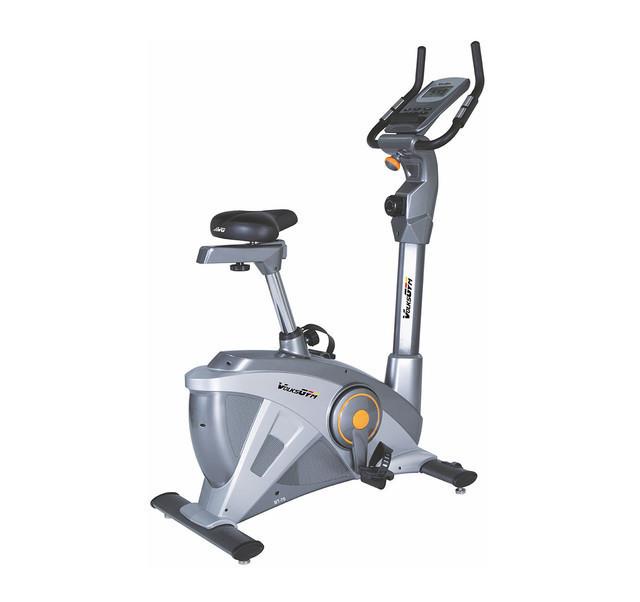 Велотренажер Volks Gym BT-70
