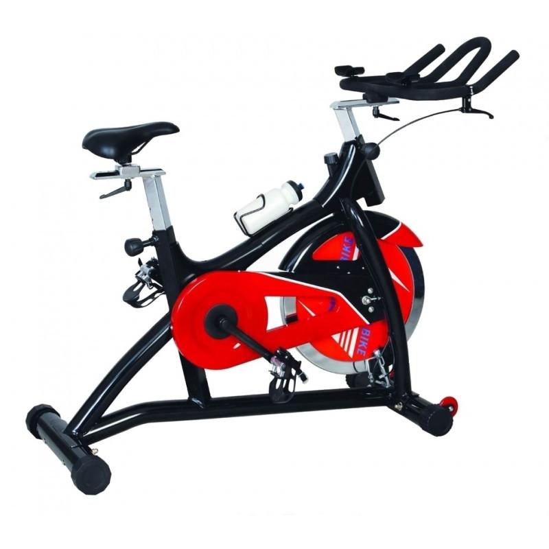 Велотренажер AMA912G