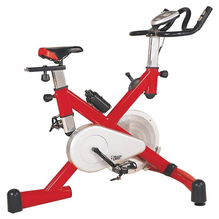 Велотренажер Spin Bike AL902H