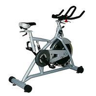 Велотренажер AL902S