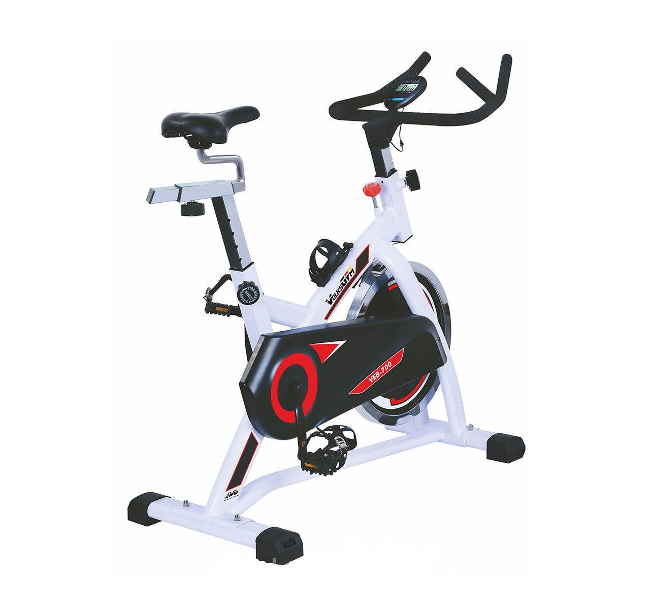 Велотренажер Volks Gym VEB-700