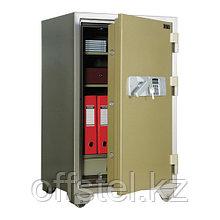 Огнестойкий сейф Topaz BST-1000