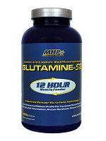 Глютамин Glutamine SR, 300 gr.