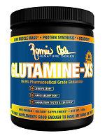 Глютамин Glutamine XS, 300 gr