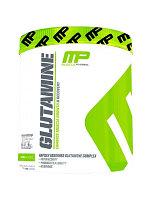 Глютамин Glutamine, 300 gr.