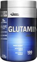 Глютамин Glutamine, 500 gr.