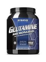 Глютамин Micronized Glutamine, 2.2 lbs..