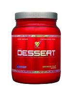 Заменитель питания Lean Dessert Protein 1,39 lbs.