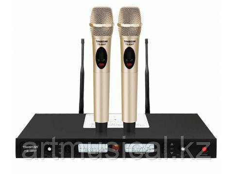 Микрофон Takstar TS-8807