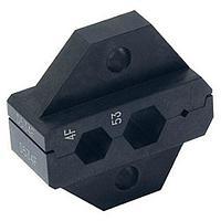 Canare TCD-5HD Губы для обжима разъёма BNC, фото 1