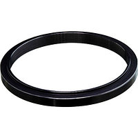 Dedolight DPLS защитное кольцо
