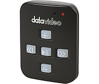 Datavideo WR-500 пульт для суфлёра