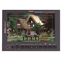 Datavideo TLM-700HD видоискатель HD-SDI