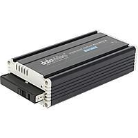 Datavideo HDR-10 рекордер для видео, фото 1