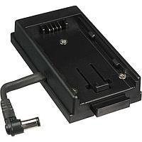 Dedolight DLOBML-BP батарейная площадка для Ledzilla 2 под аккумуляторы Panasonic
