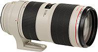 Canon EF 70-200mm f/2.8L IS II USM длиннофокусный, фото 1