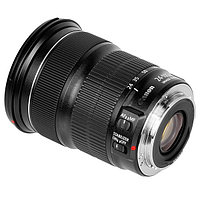 Canon EF 24-105mm f/3.5-5.6 IS STM объектив 24-105, фото 1