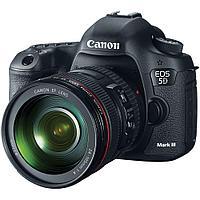 Canon EOS 5D MARK 3 KIT 24-105mm F/4 L, фото 1