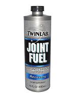 Суставы / связки Joint Fuel Liquid, 473 ml.