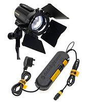 Dedolight DLH4-150D KIT комплект направленного светильника, фото 1
