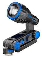 """Dedolight DLOBML-UV400 FluoresZilla накамерный светильник """"с черным светом"""", фото 1"""