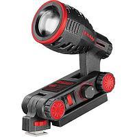 Dedolight DLOBML-IR860 iRedZilla накамерный светильник для ночной съёмки, фото 1
