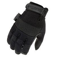 DIRTY RIGGER Comfort Fit 05(XL) перчатки осветителя, фото 1