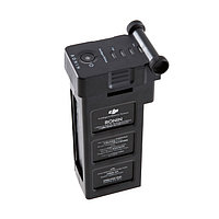 DJI Ronin - Intelligent Battery \аккумулятор 4350mAh