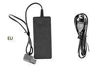DJI Ronin M Battery Charger зарядное устройство