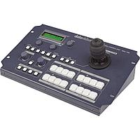 Datavideo RMC-180 пульт камеры