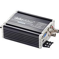 Datavideo DAC-70 up/down converter, фото 1