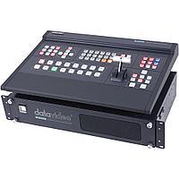 Datavideo SE-2200 6-ти канальный юнит