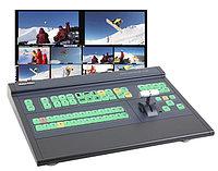 Datavideo SE-2800 видеомикшер