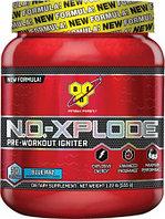 Энергетик / N.O. N.O. Xplode, 3.0, 1.22 lbs.