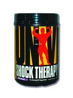 Энергетик / N.O. Shock Therapy, 1,85 lbs.