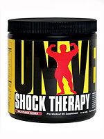 Энергетик / N.O. Shock Therapy, 200 gr.