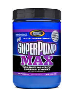 Энергетик / N.O. Super Pump MAX, 1.4 lbs.