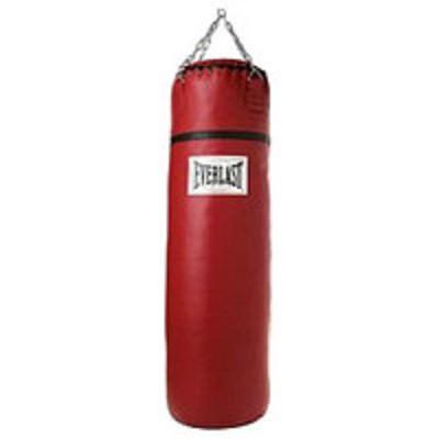 Боксерская груша 100 см