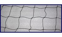 Волейбольная сетка 1,5 мм усиленный трос Россия