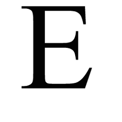 ELECO, Eaton, EuroTECH, Elreha, ELEKTRIM и др...