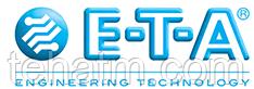 E-T-A (Германия)