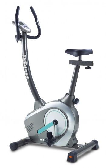 Велотренажер JC-780 Proteus