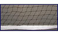 Сетка теннисная Т112-1