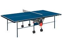 Стол теннисный Action Roller Stiga