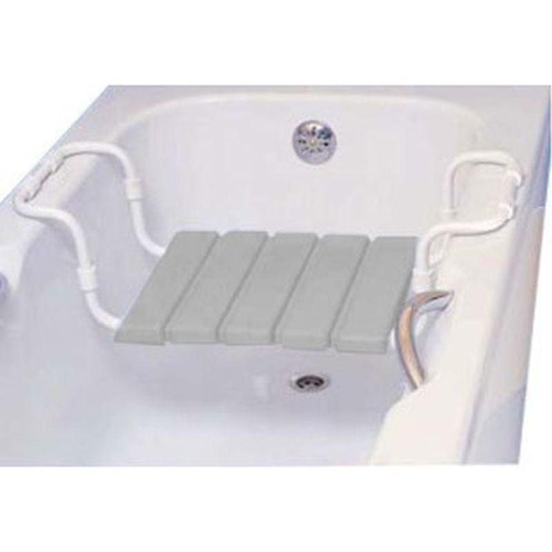 Сиденье для ванной (201)