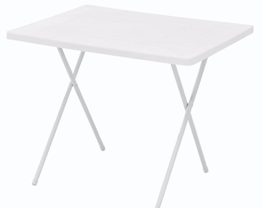 Стол складной Vannes 670201 Easy Camp
